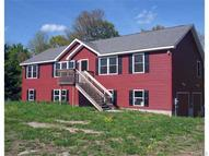 5 Miller Road Mountain Dale NY, 12763