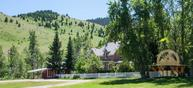 1 North Willow Creek Pony MT, 59747
