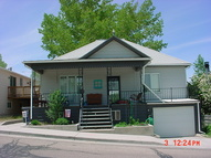 826 Connecticut Ave Rock Springs WY, 82901