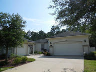 4214 Eagle Landing Pkwy Orange Park FL, 32065