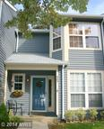 903 Breakwater Drive Annapolis MD, 21403