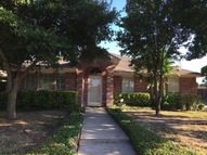 760 Hill Meadow Drive Midlothian TX, 76065