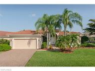 9241 Springview Loop Estero FL, 33928