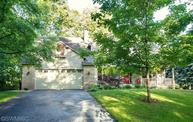 4667 Little Harbor Dr Southeast Grand Rapids MI, 49512