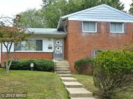 1138 Loxford Ter Silver Spring MD, 20901
