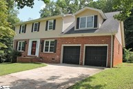 113 Cobblestone  Road Greenville SC, 29615