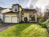 14932 Sw Opal Dr Beaverton OR, 97007