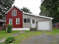 214 South Willow Street Oneida NY, 13421