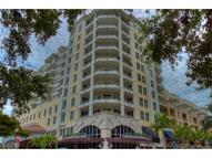100 Central Ave. Avenue 517 Sarasota FL, 34236