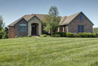 517 West Dry River Lane Springfield MO, 65803