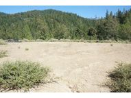 321 Black Bear Rd Weaverville CA, 96093
