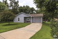 1701 Atherton Ct. Lawrence KS, 66044