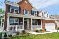 5904 Lot 1 Gambrill Circle White Marsh MD, 21162