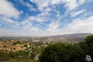 840 Crown Hill Drive Simi Valley CA, 93063