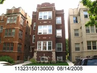 6517 North Bosworth Avenue Chicago IL, 60626
