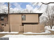 2545 Unity Ave N Golden Valley MN, 55422