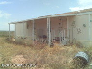 11460 S Border Monument Road Hereford AZ, 85615