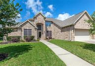 2266 Longspur Ln League City TX, 77573