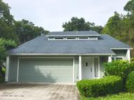 1652 Century Acres Ln Saint Johns FL, 32259