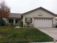 37133 East Populus Ave Palmdale CA, 93552