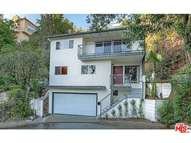 2005 Mayview Drive Los Angeles CA, 90027