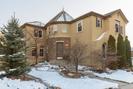 2782 Danbury Ave. Highlands Ranch CO, 80126
