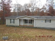 340 Laurel Branch Trail Tamassee SC, 29686