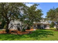2018 Live Oak Boulevard Saint Cloud FL, 34771