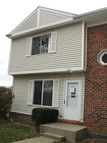 421 Gainsborough Court Bolingbrook IL, 60440
