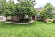 204 Woodduck Court Winchester KY, 40391