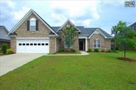 509 Brooksong Court Irmo SC, 29063