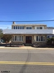 1102 Atlantic Longport NJ, 08403