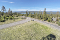 301 Sugarbowl Circle Whitefish MT, 59937