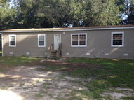 112 13th Ave Chiefland FL, 32626