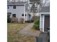 2209 Mill Pond Dr 2209 South Windsor CT, 06074