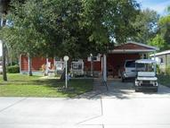 61 Mourningdove Ct Ellenton FL, 34222
