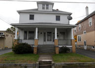 304 Lincoln St Duryea PA, 18642