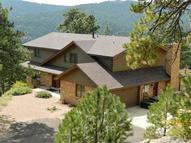 4759 Cameyo Road Indian Hills CO, 80454