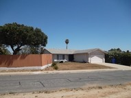 1860 Tremaine Way San Diego CA, 92154
