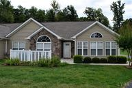 1075 Jefferson Way Forest VA, 24551