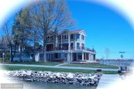 4939 Chalk Point Road West West River MD, 20778