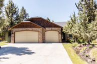 1027 Sw Crosscut Court Bend OR, 97702