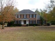 235 Kings Grant Road Lugoff SC, 29078