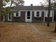 58 Sea St 3 Dennis Port MA, 02639