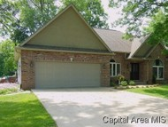 16 Wedgewood Taylorville IL, 62568