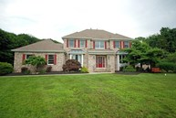 10 Carriage Way Millstone Township NJ, 08510