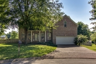 2807 Mcgee Court Thompsons Station TN, 37179