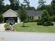 258 Turnberry Ln 258 Winder GA, 30680