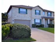 4205 Meadow Vista Ln Round Rock TX, 78665