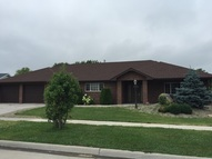 1316 Sunrise Drive Norfolk NE, 68701